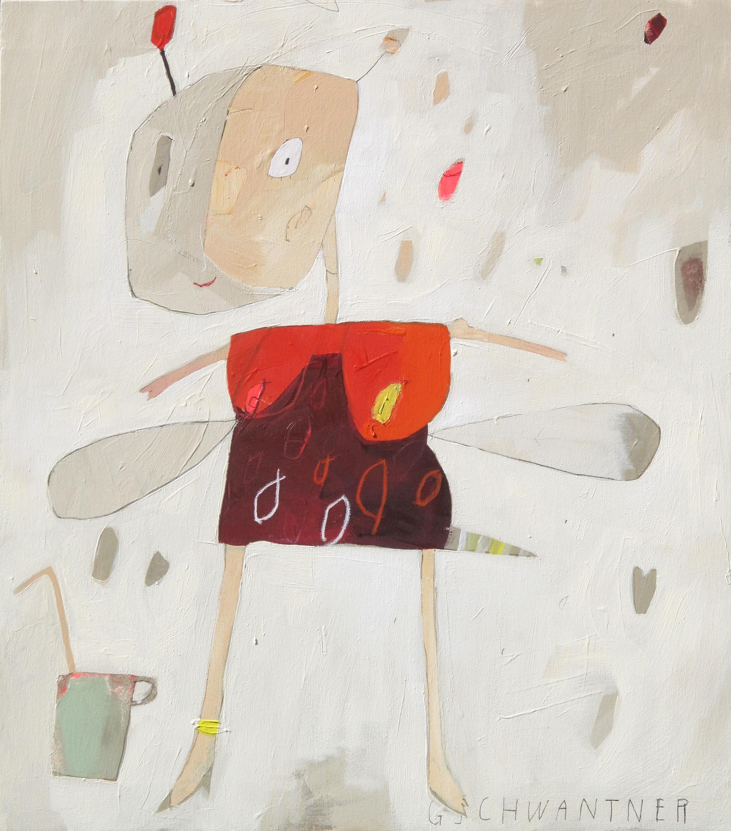 HoneyBee,2012,720x820.jpg