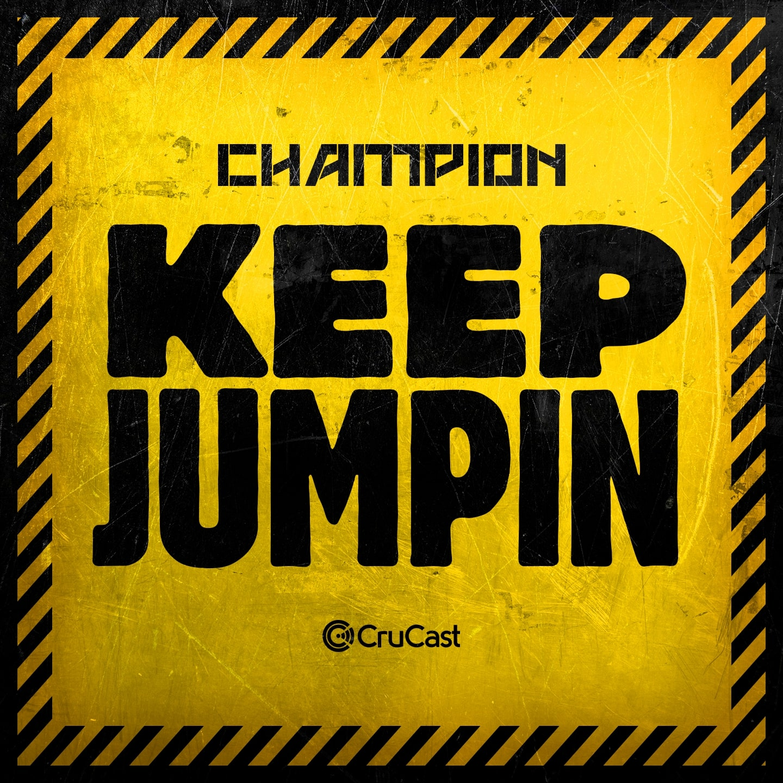 Champion_KeepJumpin_01.jpg