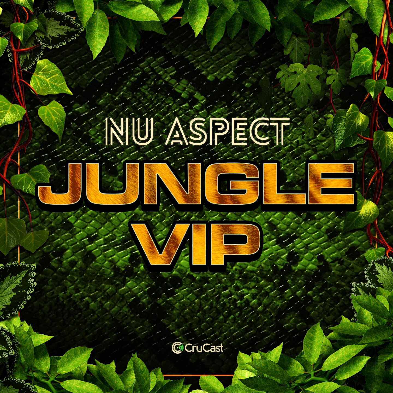 NuAspect_JungleVIP_02.jpg