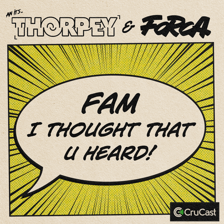 ThorpeyxForca_Fam_02.jpg