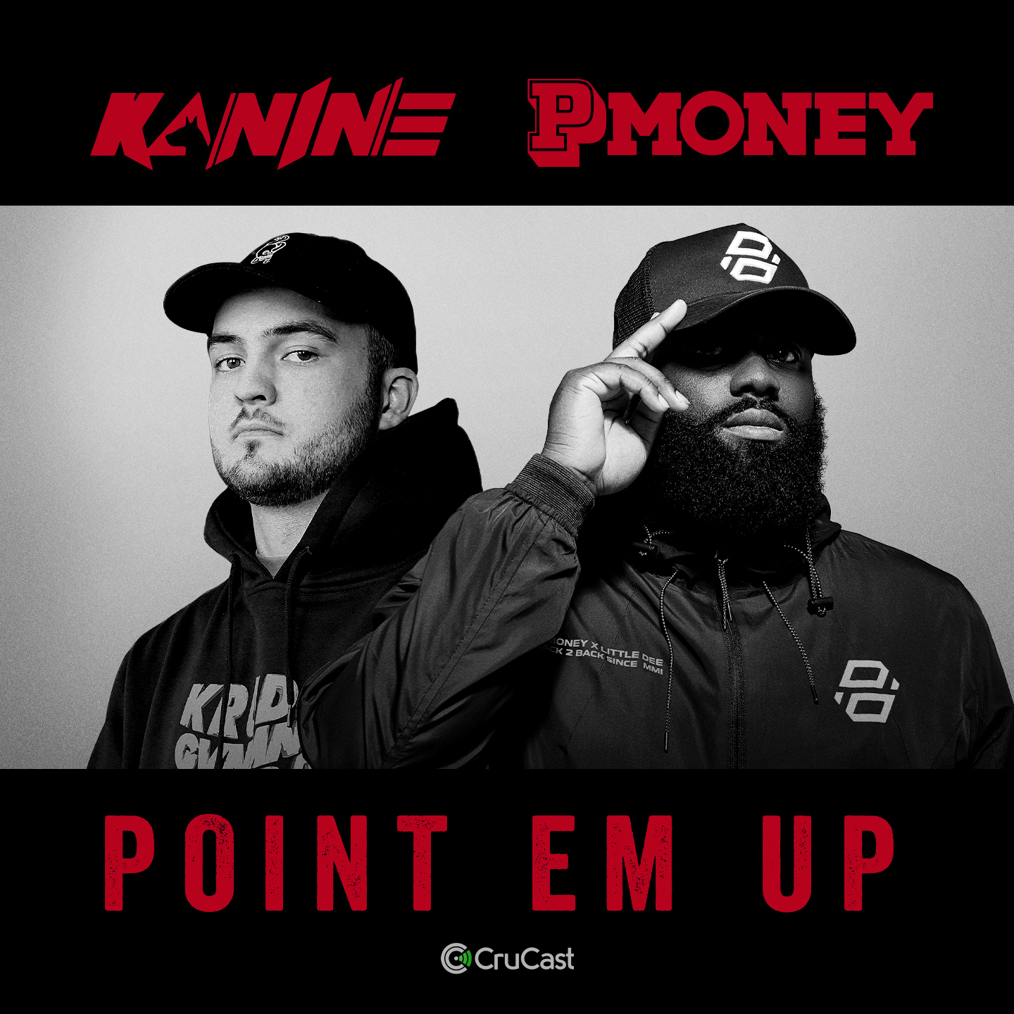 Kanine&PMoney_PointEmUp_02.jpg