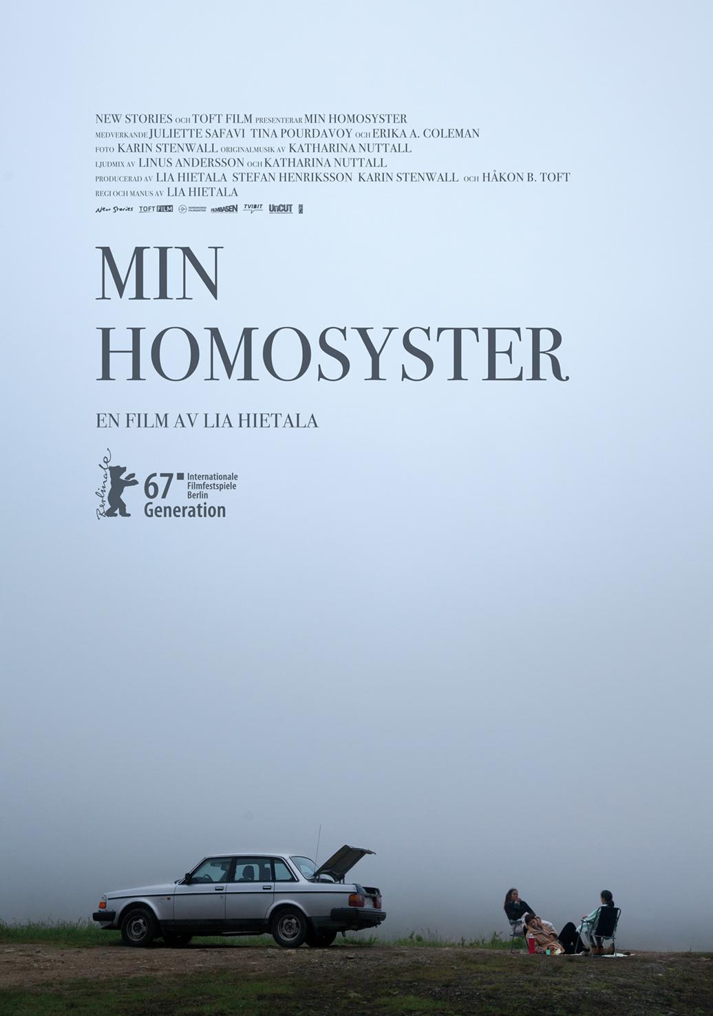 MGS-POSTER-SWE-2.jpg