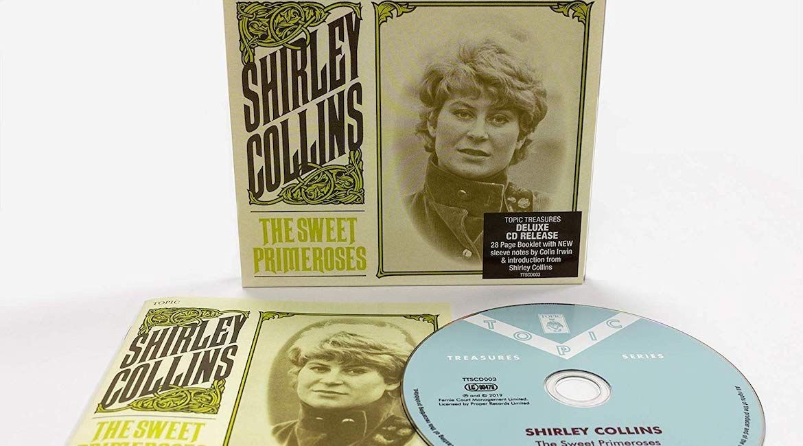 Shirley-Collins-The-Sweet-Primeroses.jpg