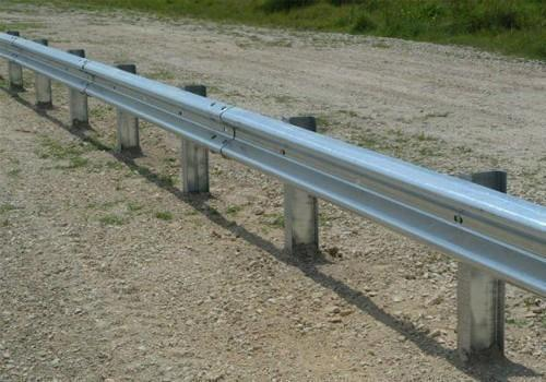 w-beam-crash-barrier-500x500.jpg