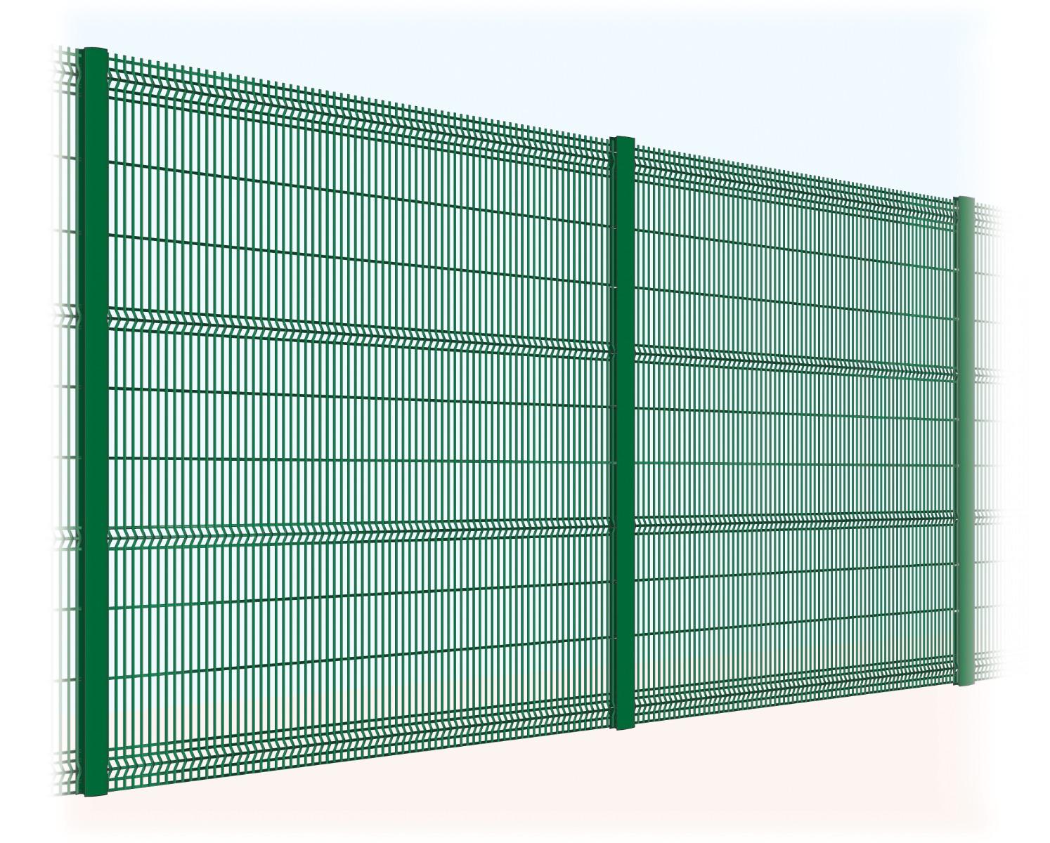 8_-_200x30_mesh_4.jpg