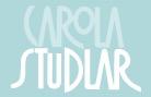 Studlar Logo.png