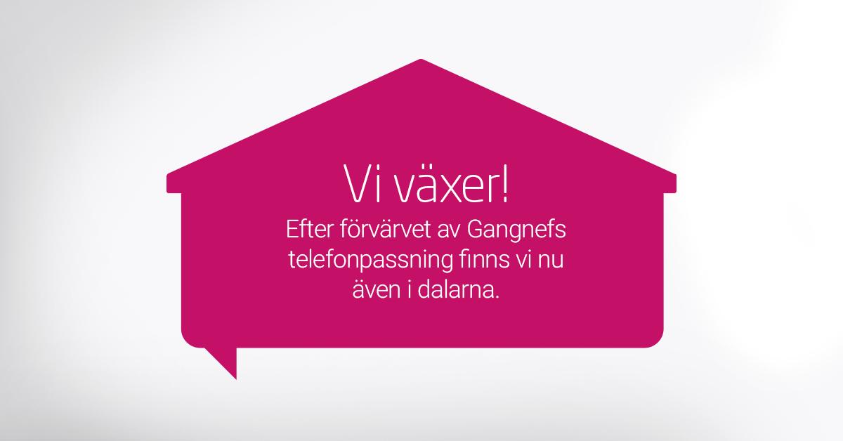 gangnef-telefonpassning.png