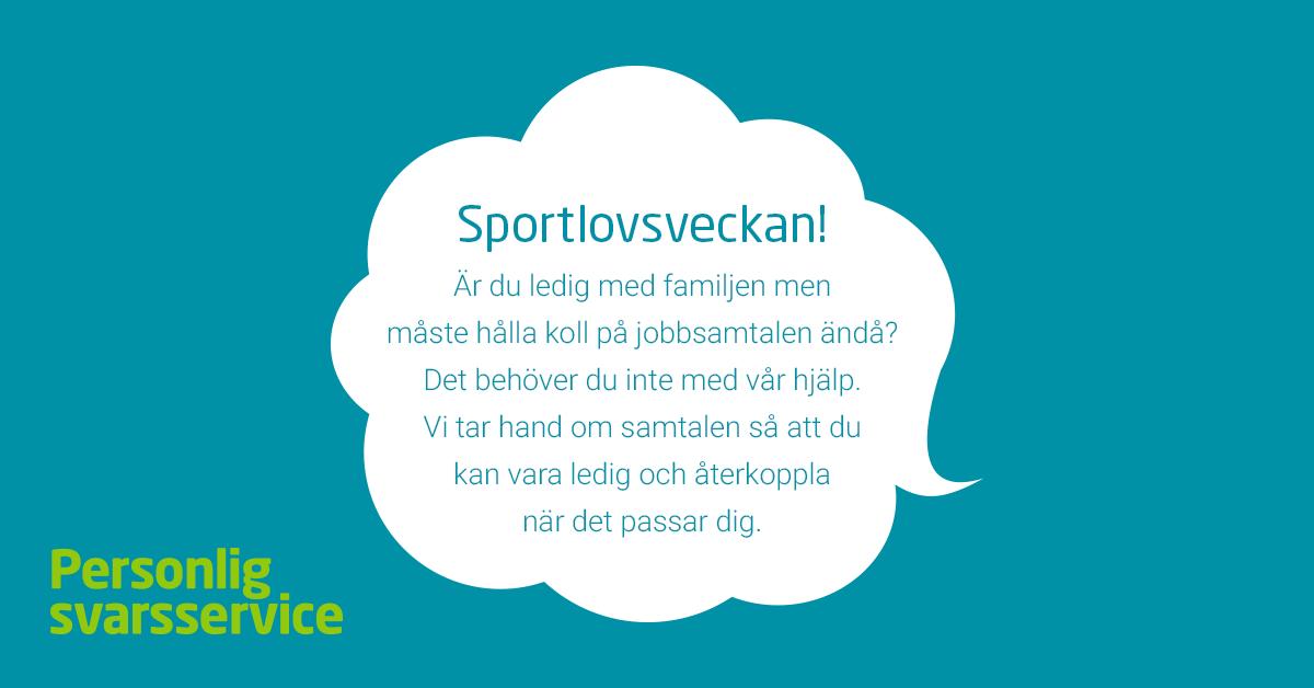 sportlov.png