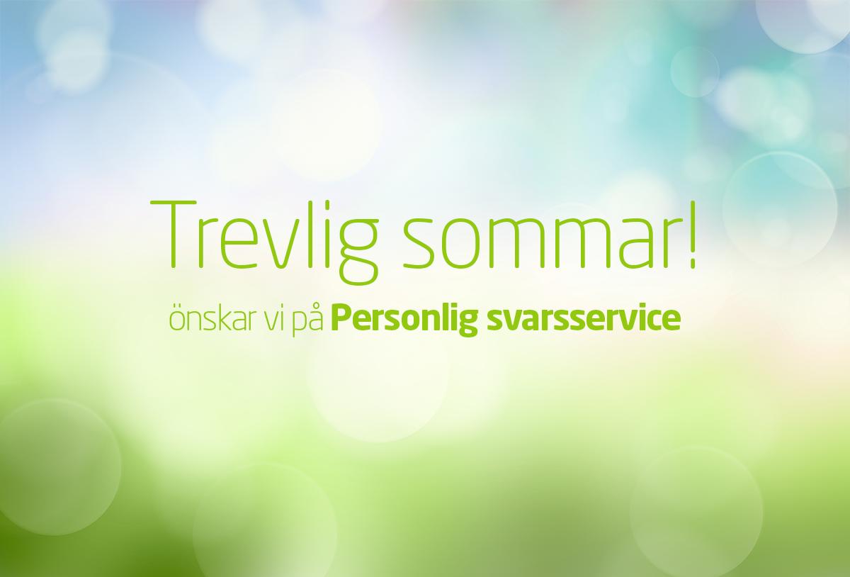 trevlig_sommar.png