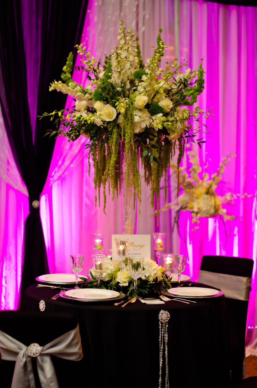 1363217002_web wedding3.jpg