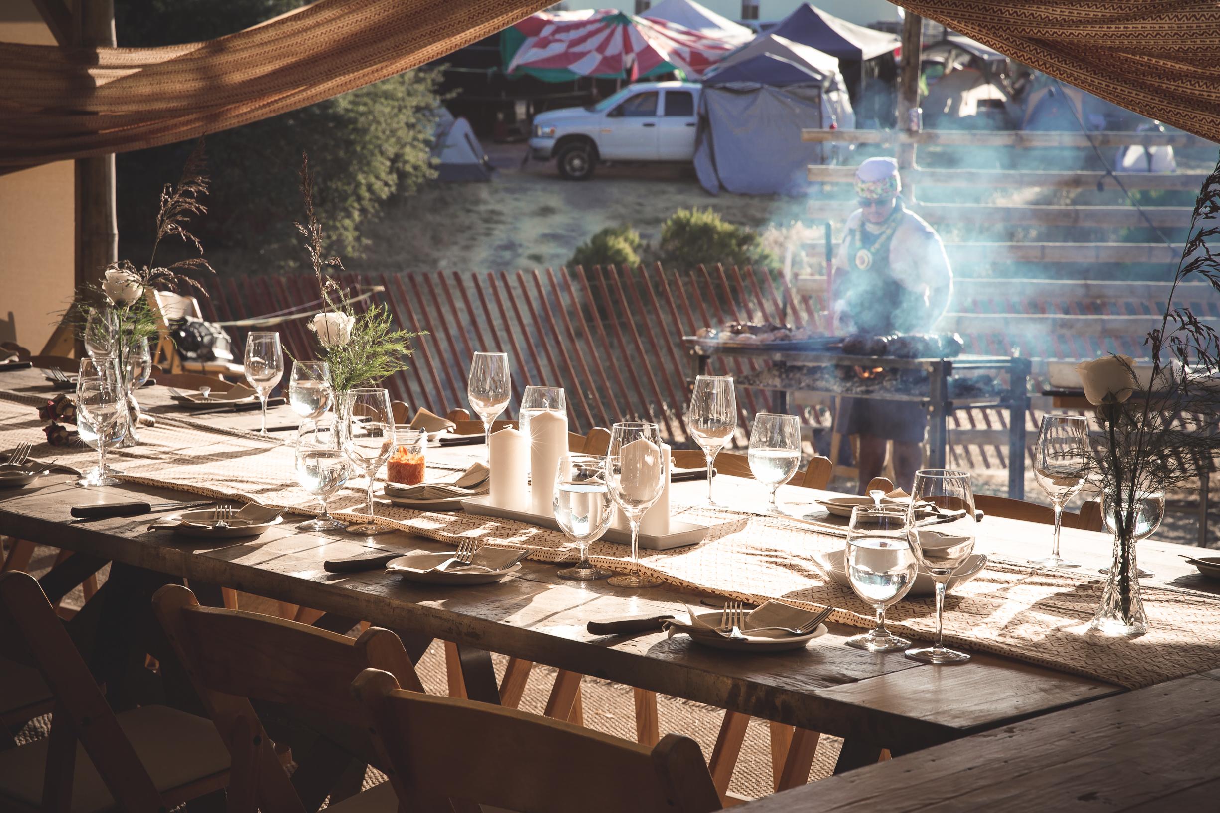 Last Supper Club by Carolyn Crafty-2.jpg