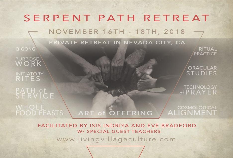 Serpent_Path_Flyer_2018_BACK_.jpg