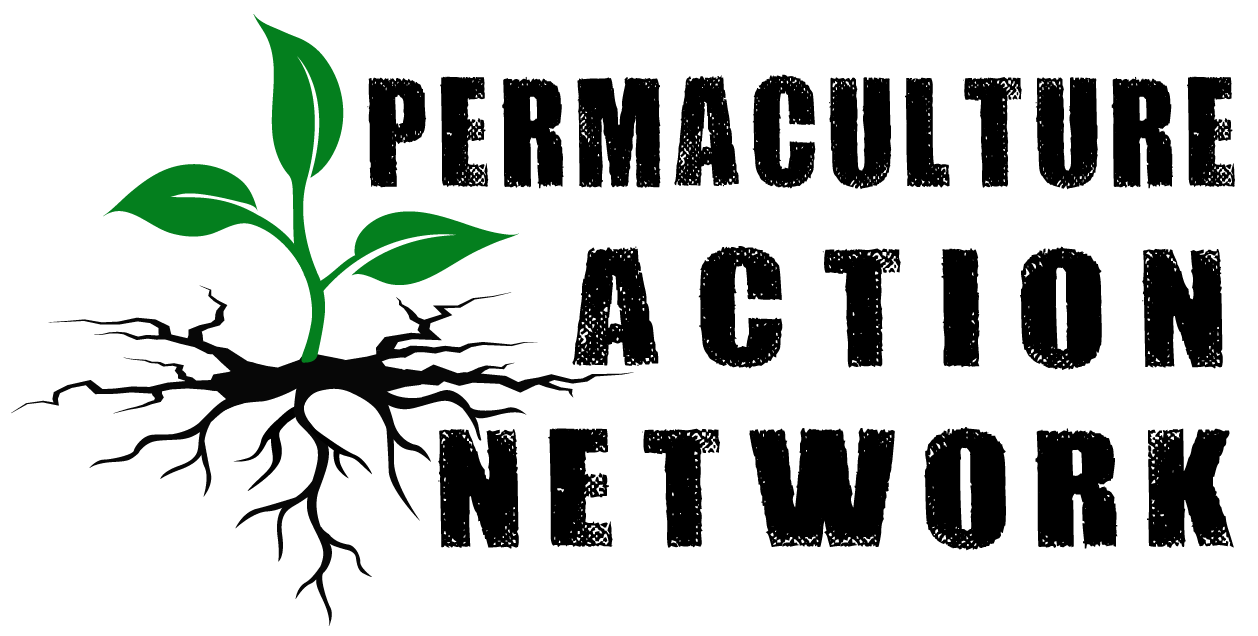 Permaculture-Action-Network-Logo-Digital-02.png