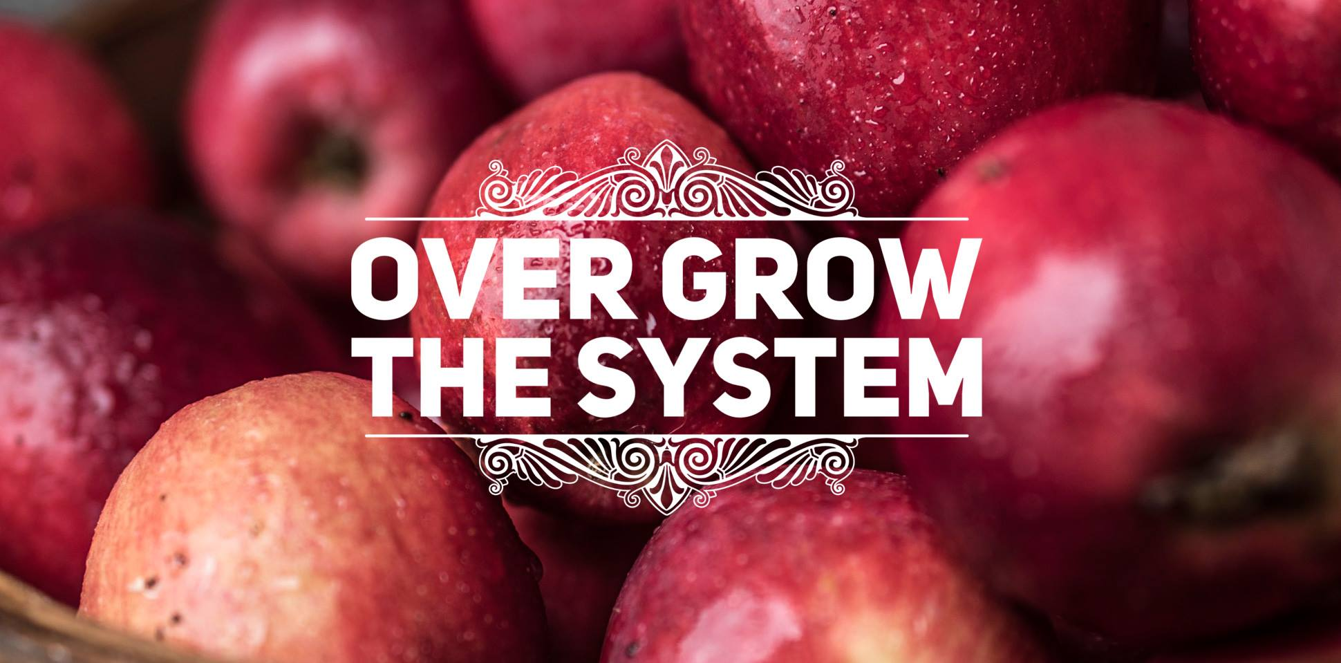 overgrow-the-system-logo.jpg