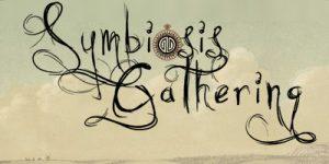 Symbiosis_Gathering_Logo.jpg