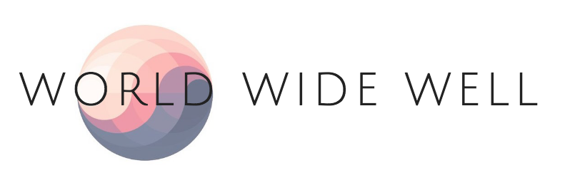 World Wide Well Logo.png