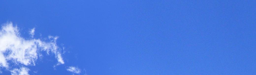 Drawdown-Logo.png