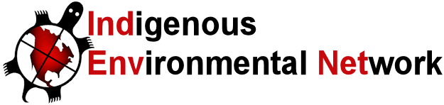 indigenous-environmental-network_logo.png