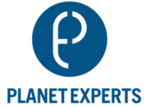 Planet-Experts-Logo.png