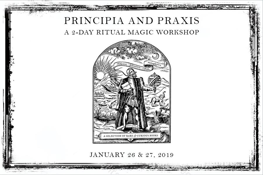 Principia_and_Praxis.jpg