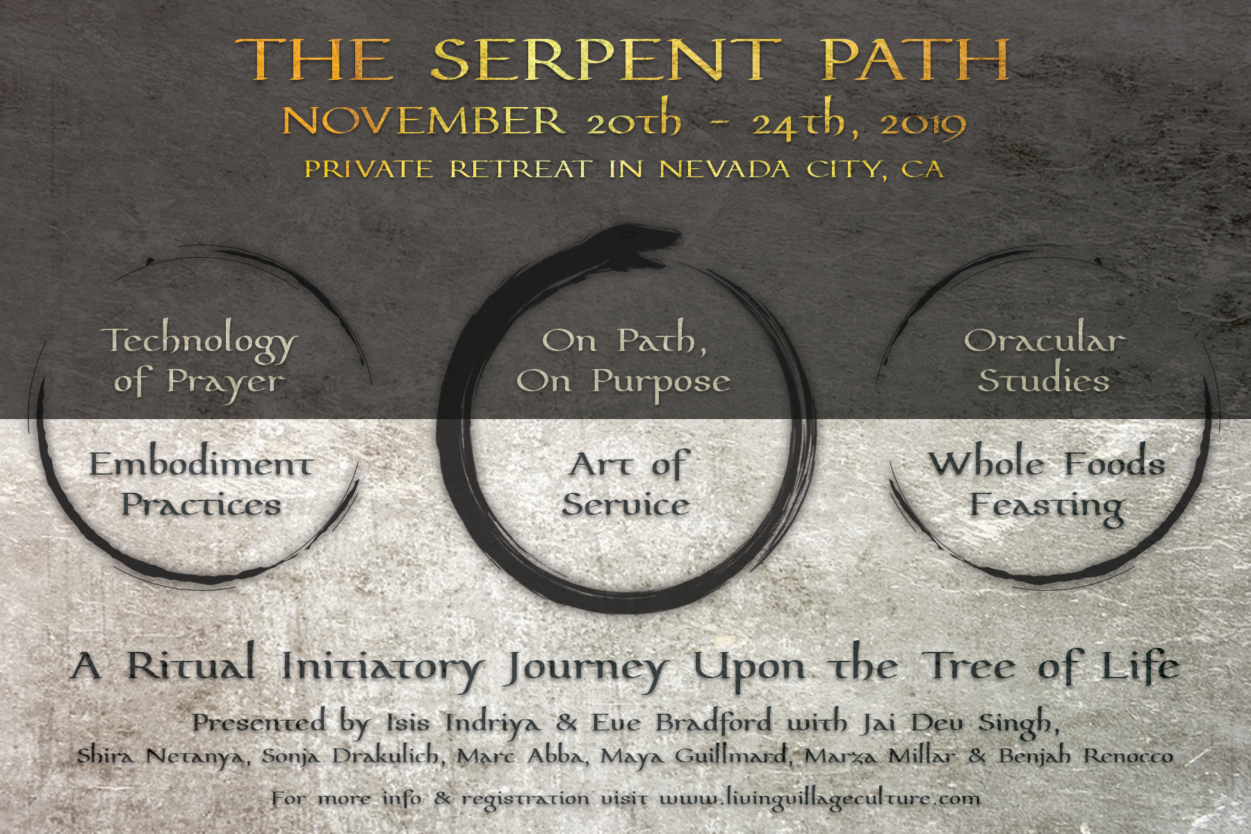 Serpent_Path_Flyer_2019_BACK.png