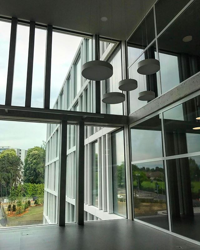#architecte #architecte #geneva