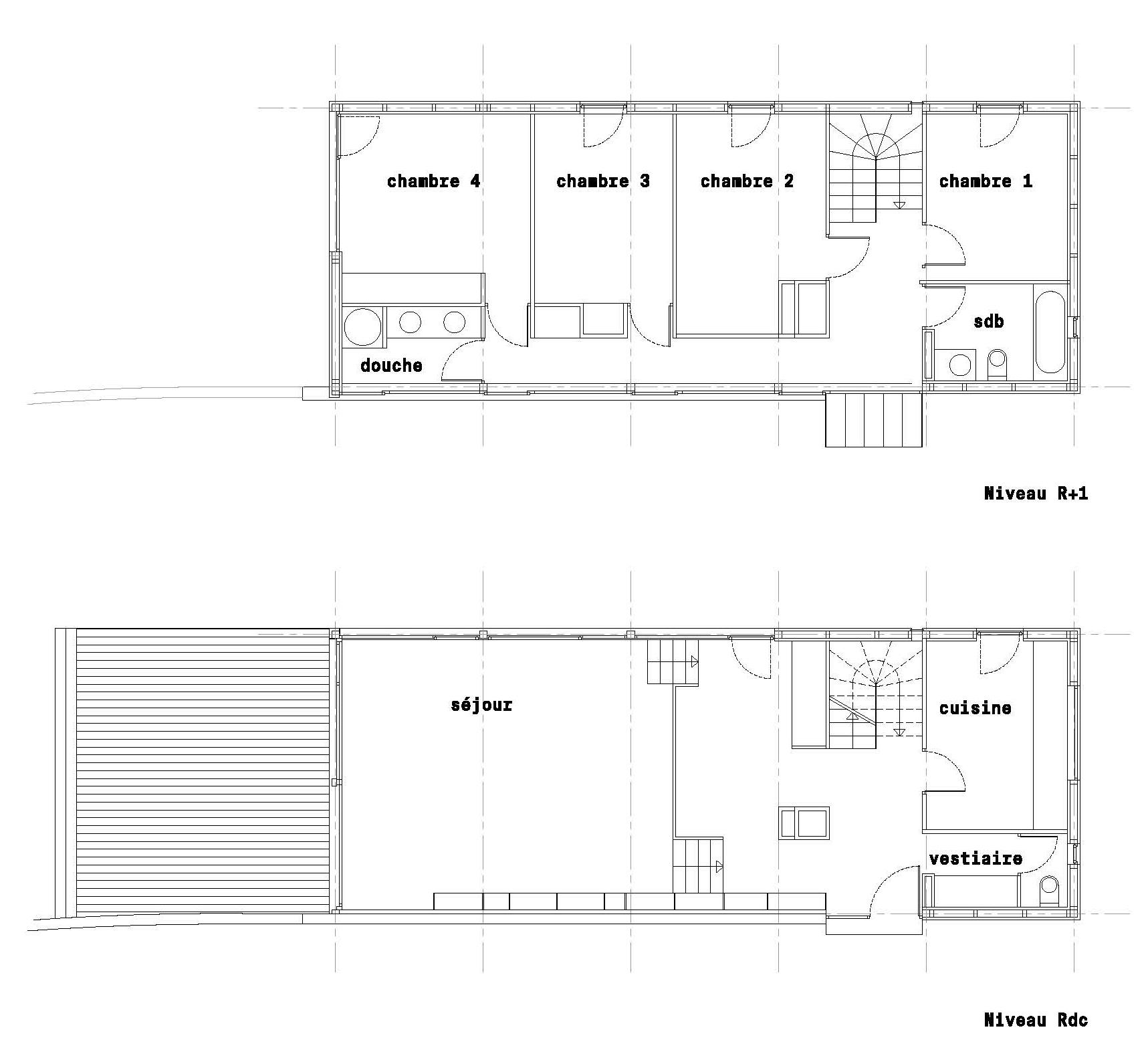 Plans d'étages.jpg
