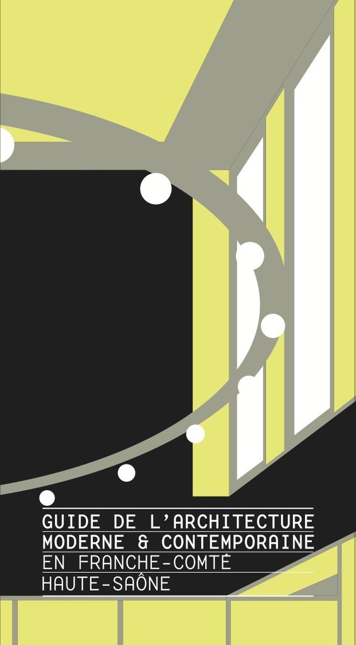 event_guide-de-l-architecture-moderne-et-contemporaine-en-franche-comte-ed-haute-saone_859560.jpg