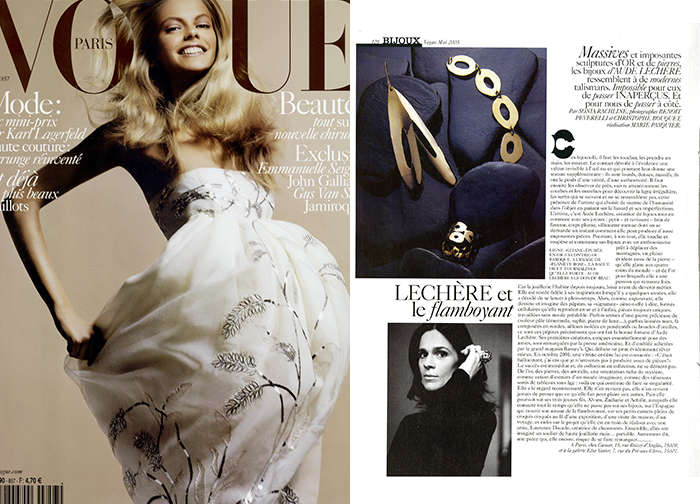2005-05-Vogue