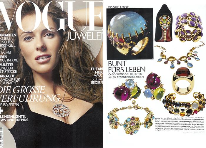 2005-06-Vogue (Allemagne)