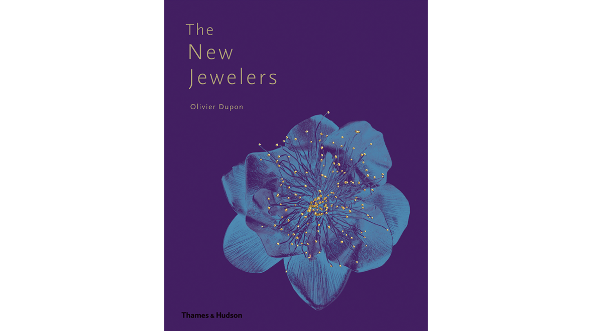 The New Jewelers - Aude Lechere pages-cover.png