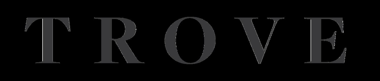 Trove logo.png