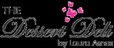 The-Dessert-Deli-Logo2-2-e1450712053394.png