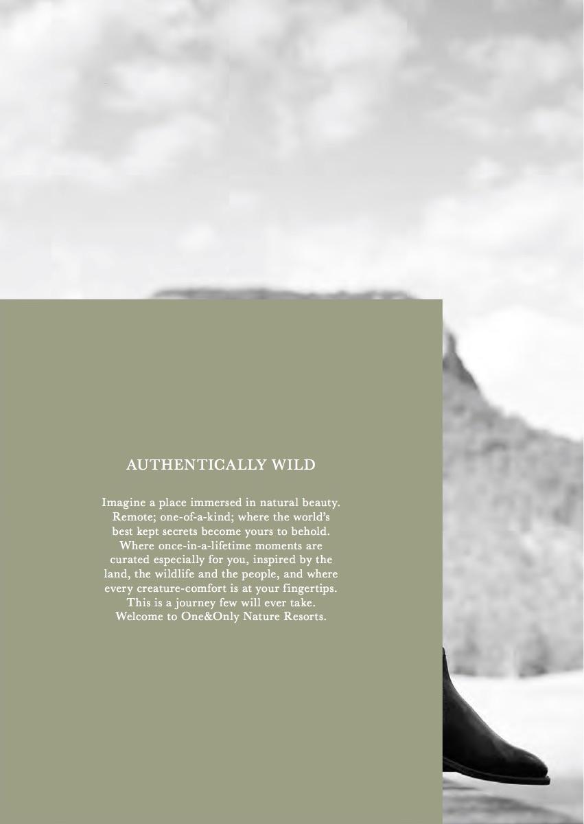 OO Nature Resorts immersed.pdf copy.jpg
