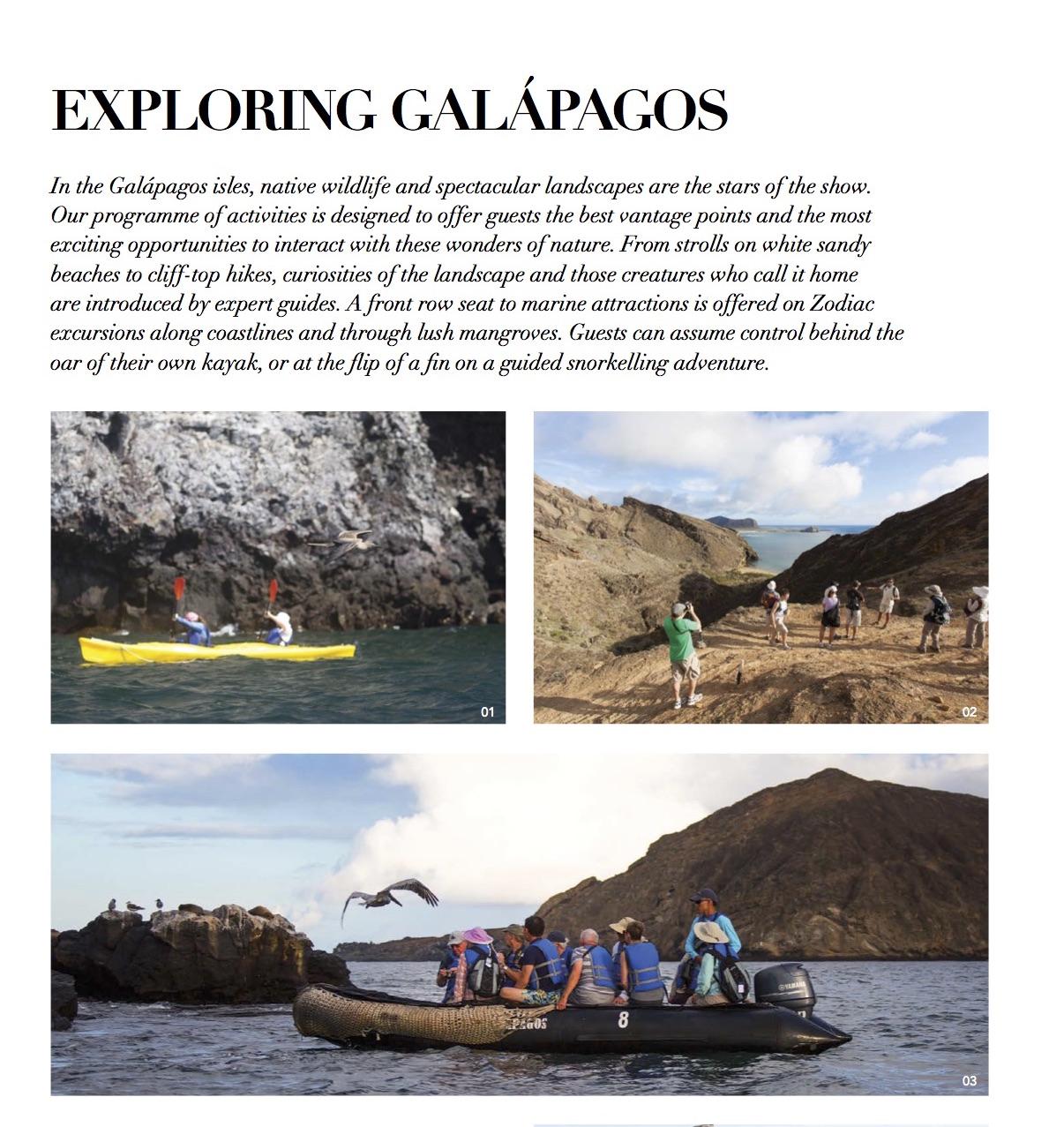 DIRECT MAIL Galapagos Page 5.jpg
