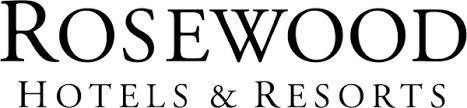 Rosewood logo x.jpeg