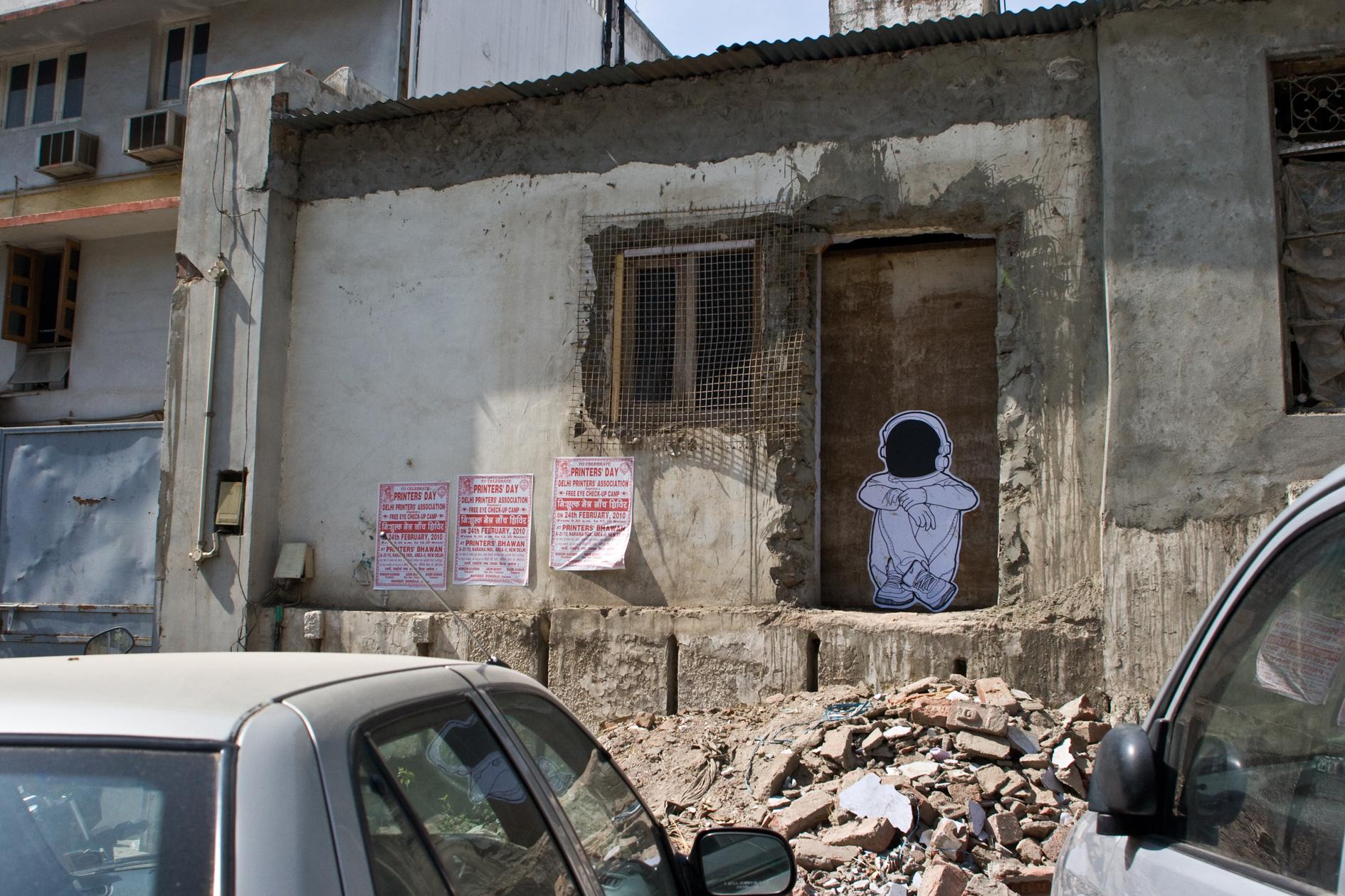 4.Delhi March 2010-38.jpg