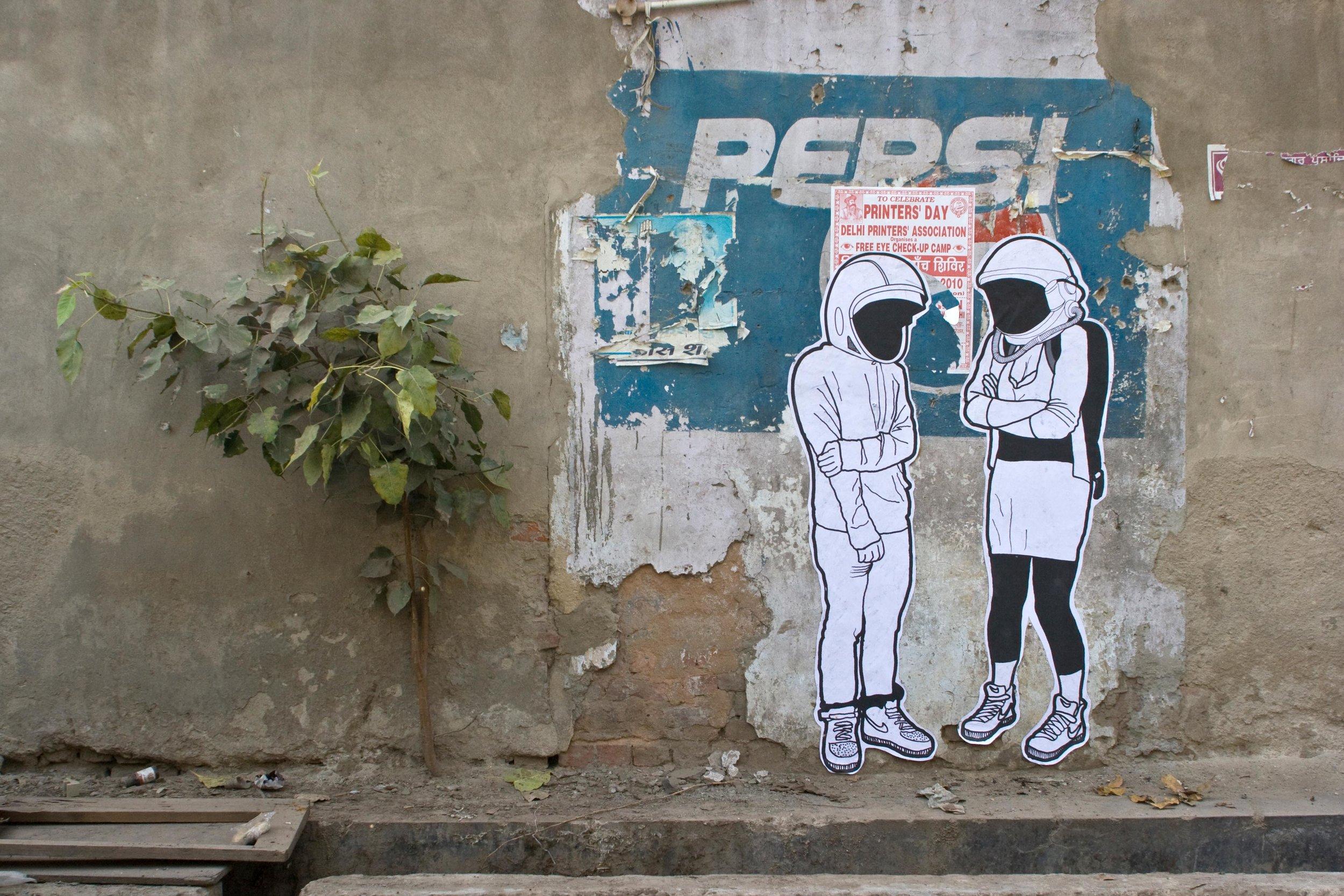 10.spaceboy dehli.jpg