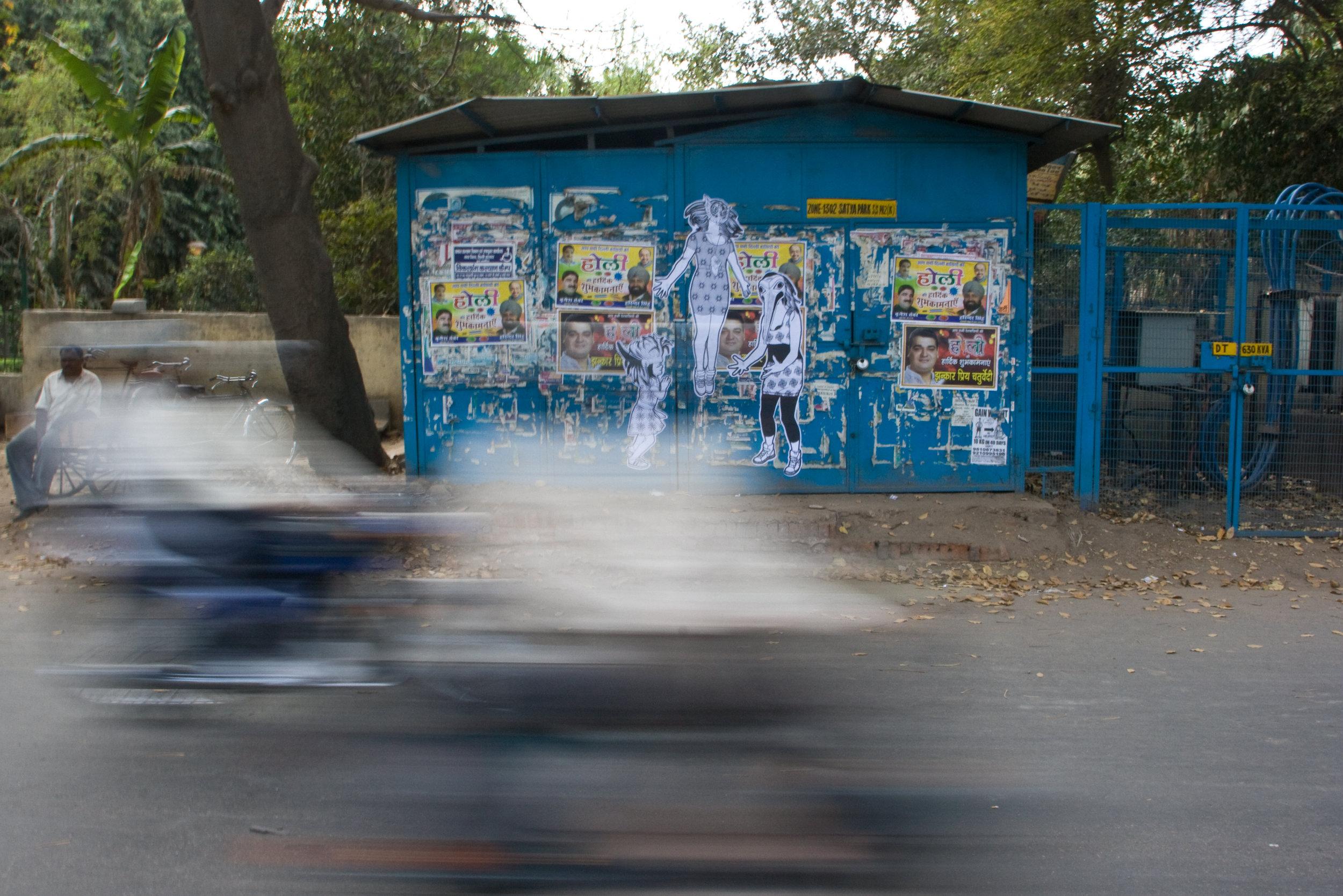 8.Delhi March 2010-161-2.jpg