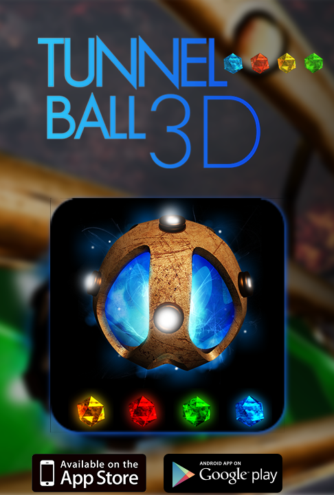 Main Graphic Artist ( 2D / 3D / VFX )   ©2011 Mobilemediacom All rights reserved