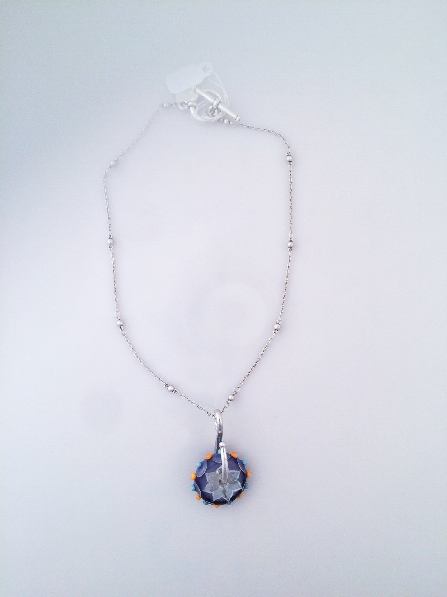 Starburst Necklace.jpg