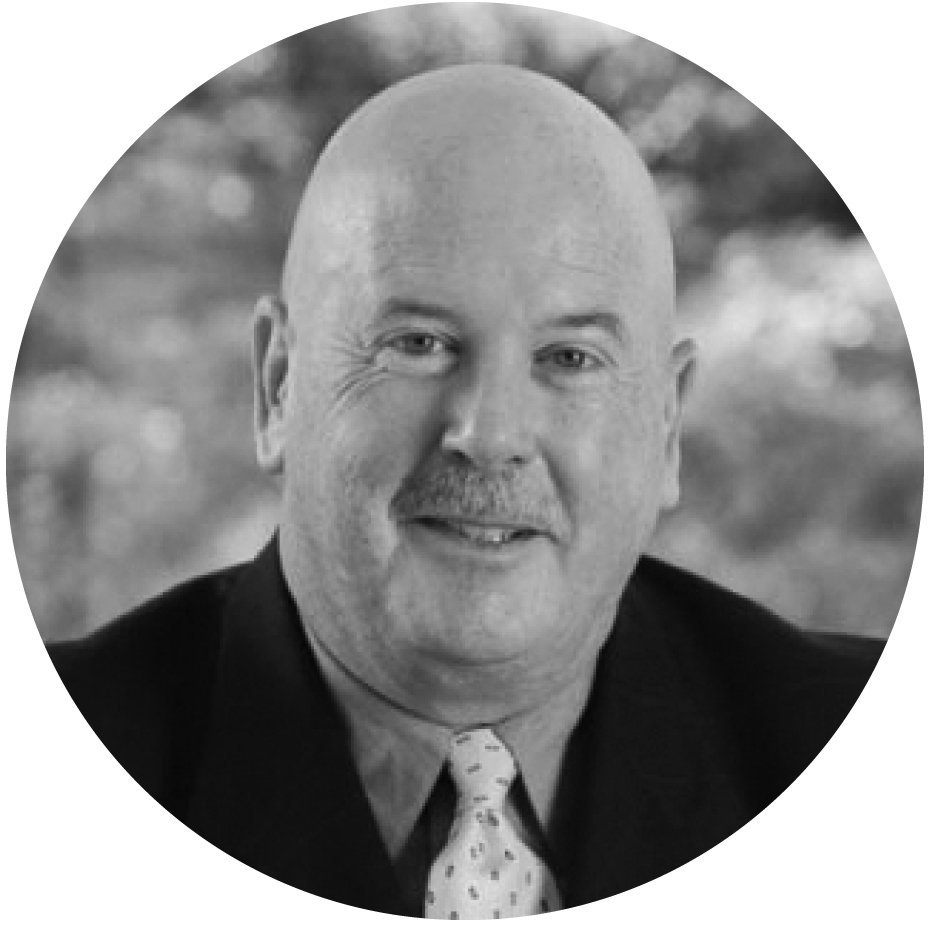 Terry Cavanaugh  Erie Insurance