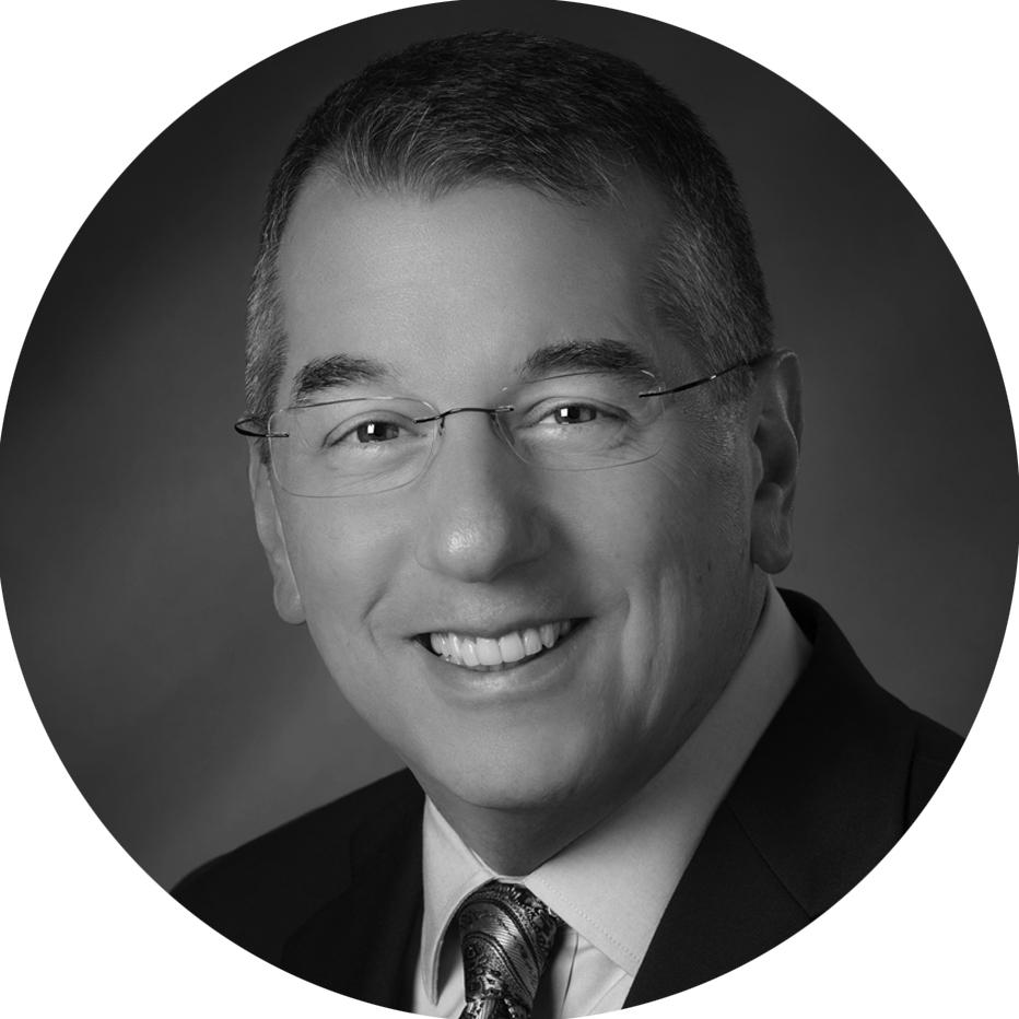 Tim NeCastro  Erie Insurance