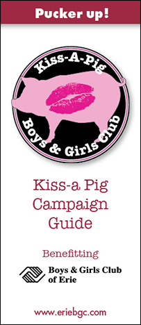Click here to download Kiss-A-Pig Campaign Guide