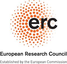 ERC.png