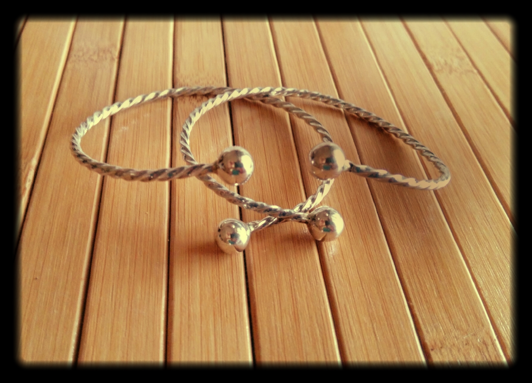 Sterling Silver Cable Cuffs.jpg