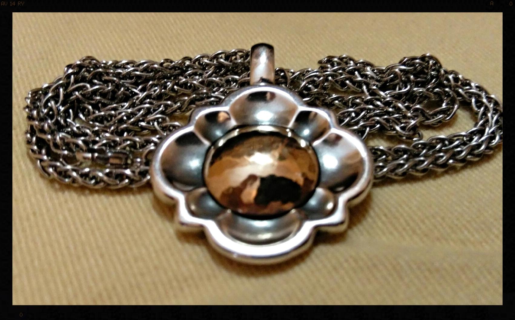 James Avery Pendant Necklace.jpg