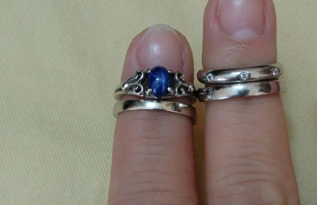 Ring Comparison.jpg