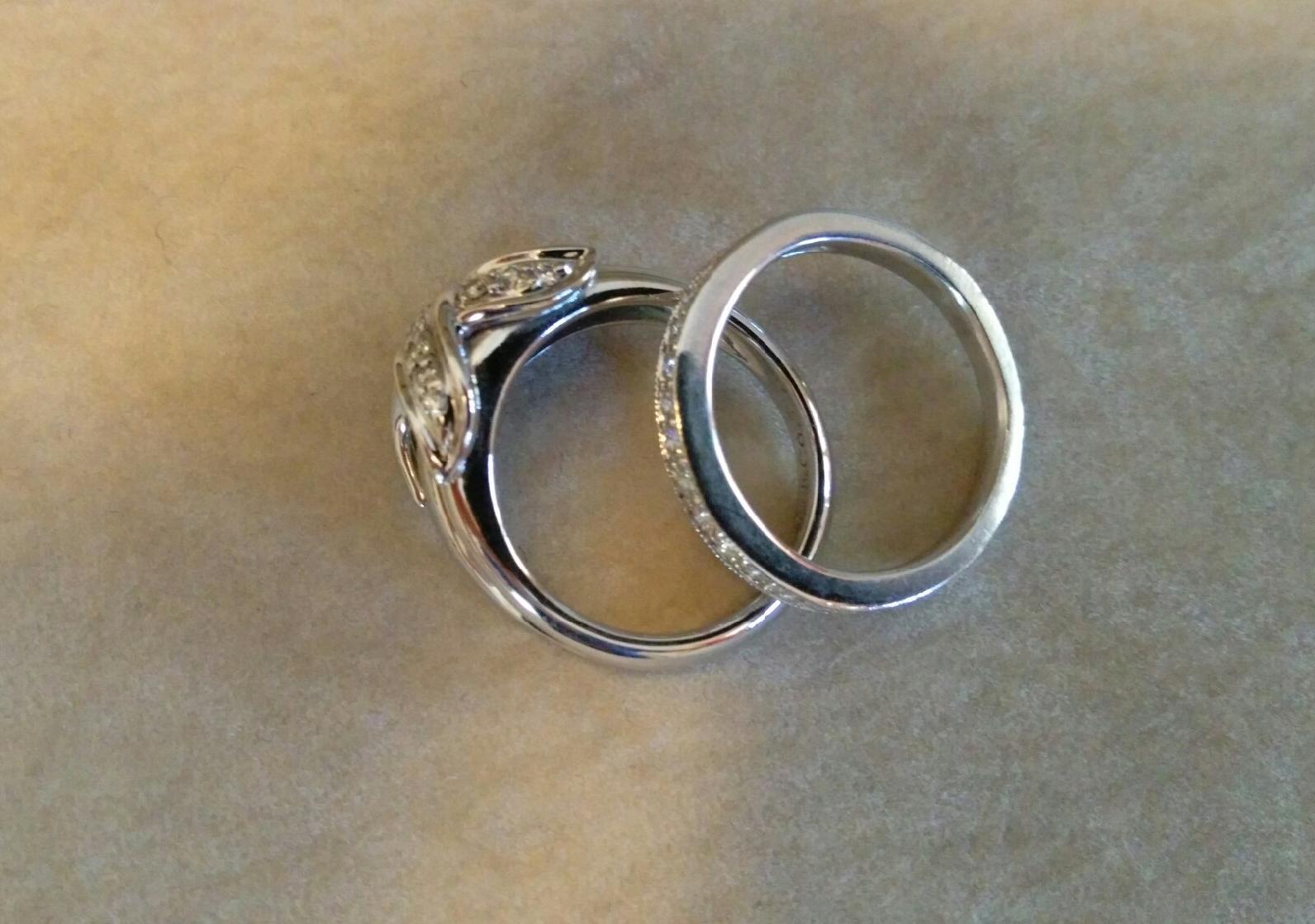 White Gold & Platinum Rings.jpg