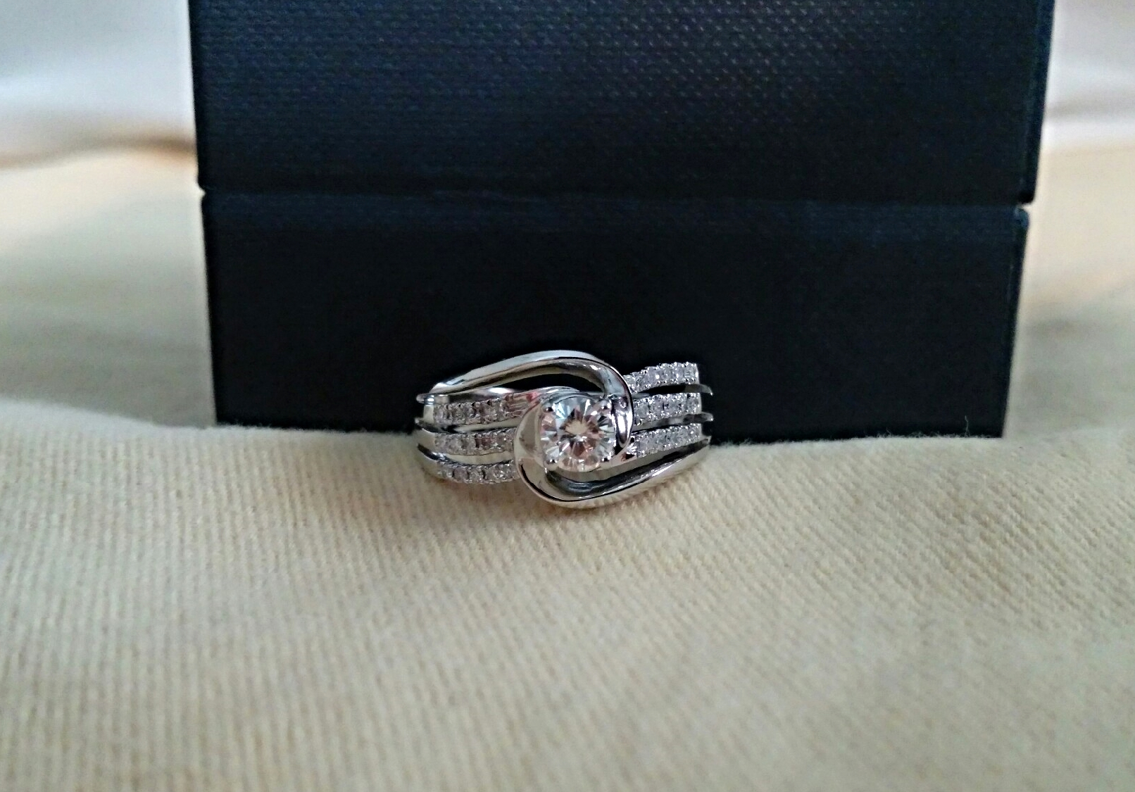 GGZ Charles & Colvard Engagement Rings.jpg